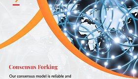 Consesnsus_Forking_grid.jpg