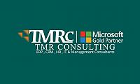 Sales Management ERP