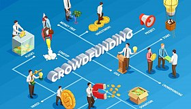 defi_crowdfunding_development_1_grid.jpg