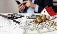 We deliver Finance Management solutions to businesses