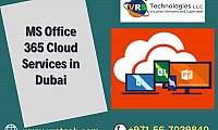 What are the Benefits of Migrating to MS Office 365 in Dubai?