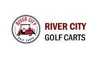 River City Golf Carts