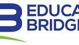 educational_bridge_logo_grid.jpg