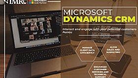 Microsoft-Dynamics-CRM-Pakistan_grid.jpg