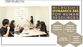 Dynamics-365-Human-Resource-Pak-_grid.jpg