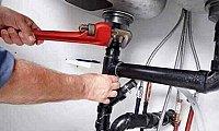plumbing repair in dubai