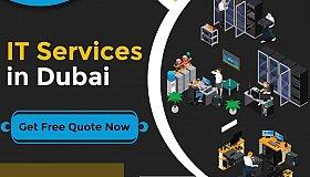 IT_Services_in_Dubai-imresizer-imresizer_grid.jpg