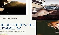 Best Private Detective in Delhi| Spy Detective Agency