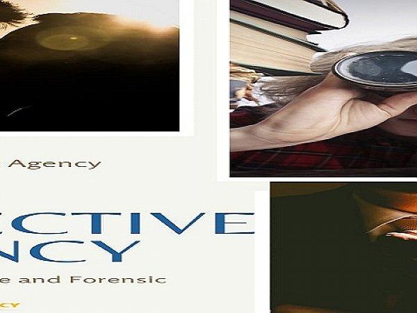 Best Private Detective in Delhi  Spy Detective Agency