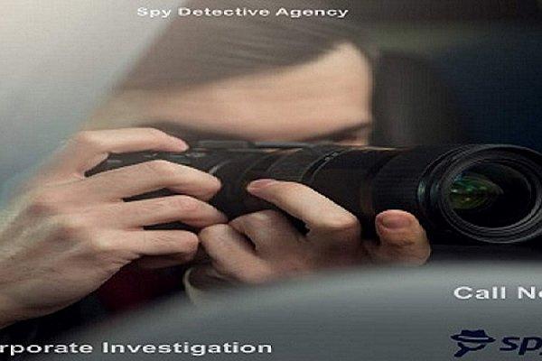 Private Investigation Agency in Mumbai