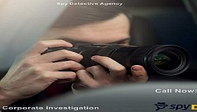 Private_Detective_Services_in_Mumbai_grid.jpg