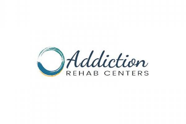 Addiction Rehab Centers