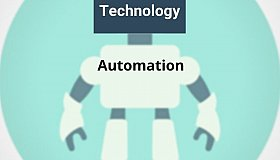 Start Your Automation Journey with the Right RPA Technology