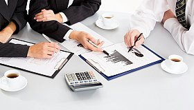 Make My Firm Company Formation and Business Setup in Dubai