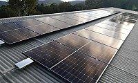 Get High Quality & Affordable Solar Panels Launceston, Tasmania - Nexa Solar
