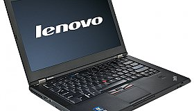 Lenovo Intel Core i7 (T420) Laptop For Sale