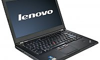 Lenovo Intel Core i7 (T420) Laptop For Sale