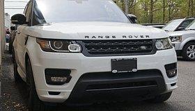 Range_rover_sport_2016_white_1_grid.jpg