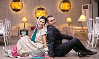 Best Wedding Photographer Pakistan Dubai Wedding Photography