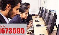 Computer Courses in Karama,Dubai 0553230540