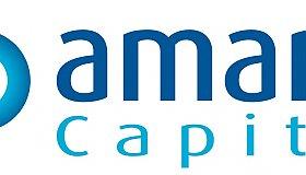 logo_amana_grid.jpg