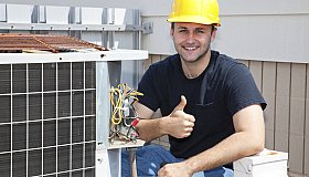 Professional-AC-technicians_grid.jpg