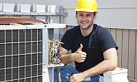 AC REPAIR DUBAI | SPLIT AC SERVICES| DUCTING SERVICES | AC COOLING | AC MAINTENANCE