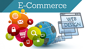 E-Commerce-Web-Design_grid.png