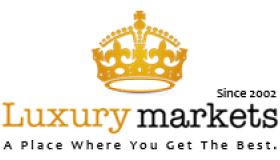 logo1_grid.png