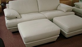 natuzzi-leather-sleeper-sofa-white-with-natuzzi-leather-sofa-and-natuzzi-leather-sofas-615x461_grid.jpg
