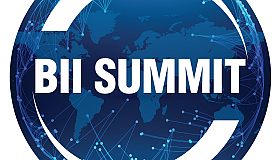 Biisummit-logo_-_Copy_grid.png