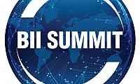 BII Summit - The Blockchain Innovation & Investment Summit