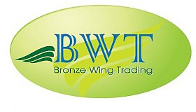 Bronze_Wing_Trading_LLC_grid.jpg