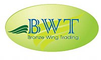 Bronze Wing Trading LLC - Trade Finance Services