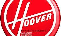 Hoover Washing machine repair, Hoover Fridge repair, Hoover Dishwasher repair Dubai