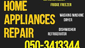 air_conditioner_fridge_freezer__washing_machine_dryer_dishwasher_service_repair_in_dubai_0503413344_grid.jpg