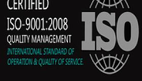 1919053_499683740209573_9101282218151286953_n_grid.png