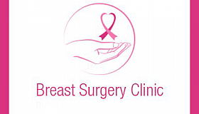 Breast Lift Surgery in Dubai