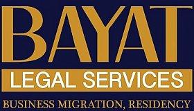 bayat_grid.jpg