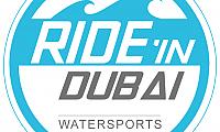Jet Ski Rental Dubai