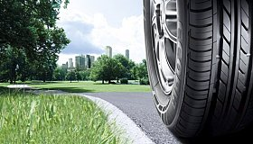 ecopia-the-right-tyre-for-passenger-vehicle_grid.jpg