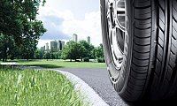 Ecopia; The Right Tyre For Passenger Vehicle From Bridgestone
