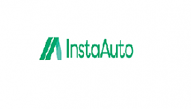 Insta_logo_new_grid.png