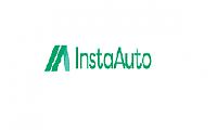Car Loans Australia