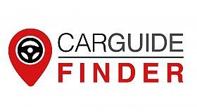 ca_guide_finder_logo_grid.jpg