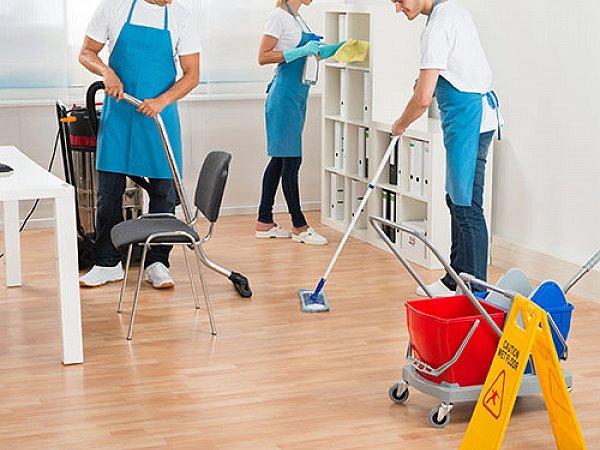 Maids in Dubai, Home Maids Services Dubai, Dubai Maids