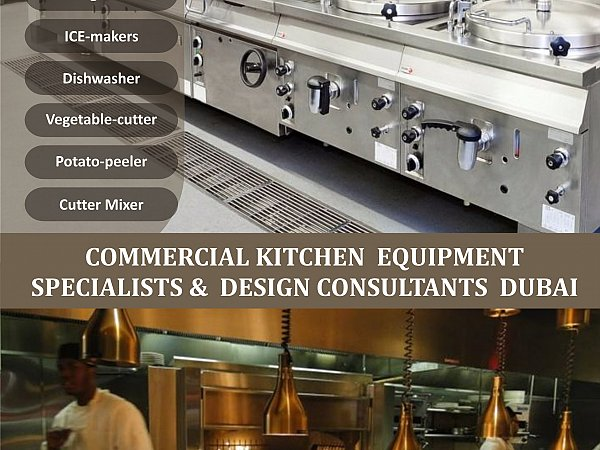 Advantages of Dishwashers Washing Equipment in Restaurants