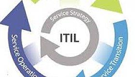 ITIL Training in Abu Dhabi