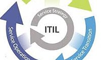 ITIL Training in Abu Dhabi