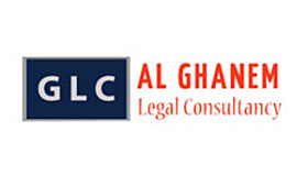 Al Ghanem Legal Consultancy